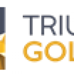 CORRECTION – Triumph Gold Announces Completion of $3,319,600 Private Placement