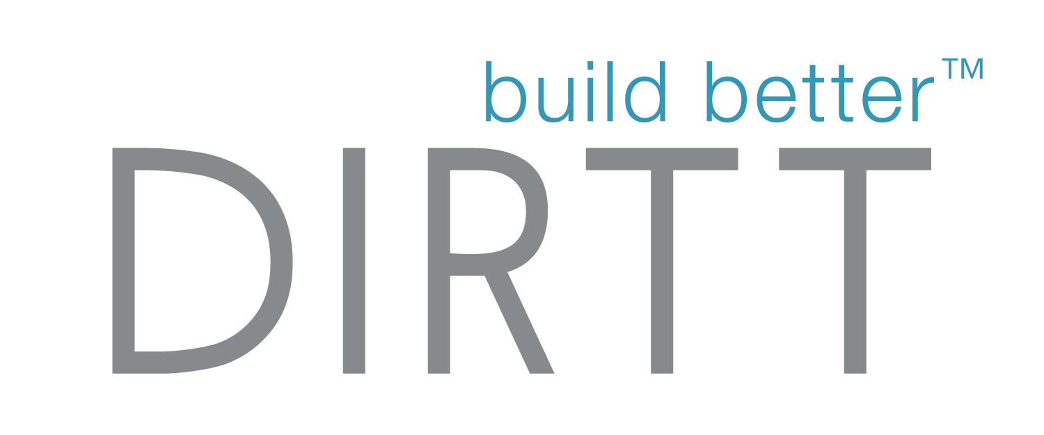 DIRTT Launches Campaign to Encourage Organizations to Build Resilient Spaces That Put People First