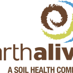 Earth Alive Grants Stock Options