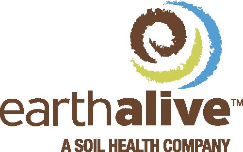 Earth Alive Grants Stock Options