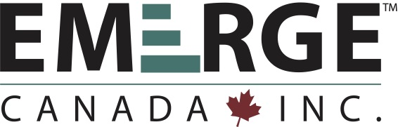 Emerge Canada Manages Top Performing ETFs in Canada