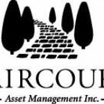 Faircourt Split Trust Announces Annual Redemption