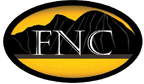 Fancamp Gold Properties Update
