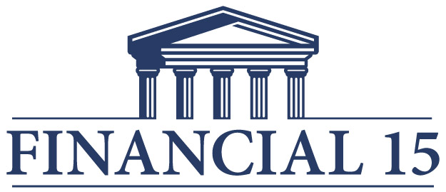 Financial 15 Split Corp