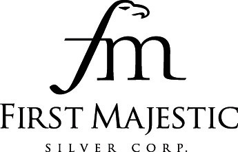 First Majestic Completes Acquisition of Springpole Silver Stream