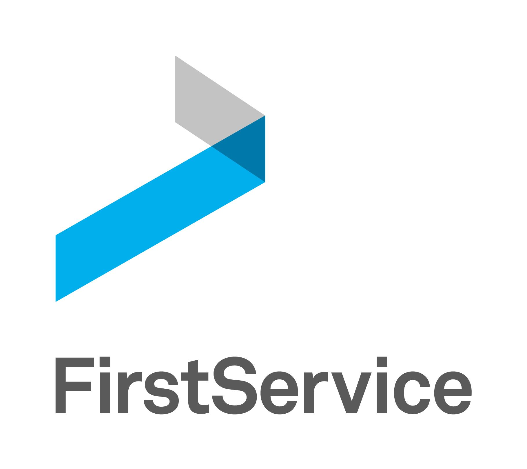 FirstService Expands Large Loss And Commercial Restoration Platform