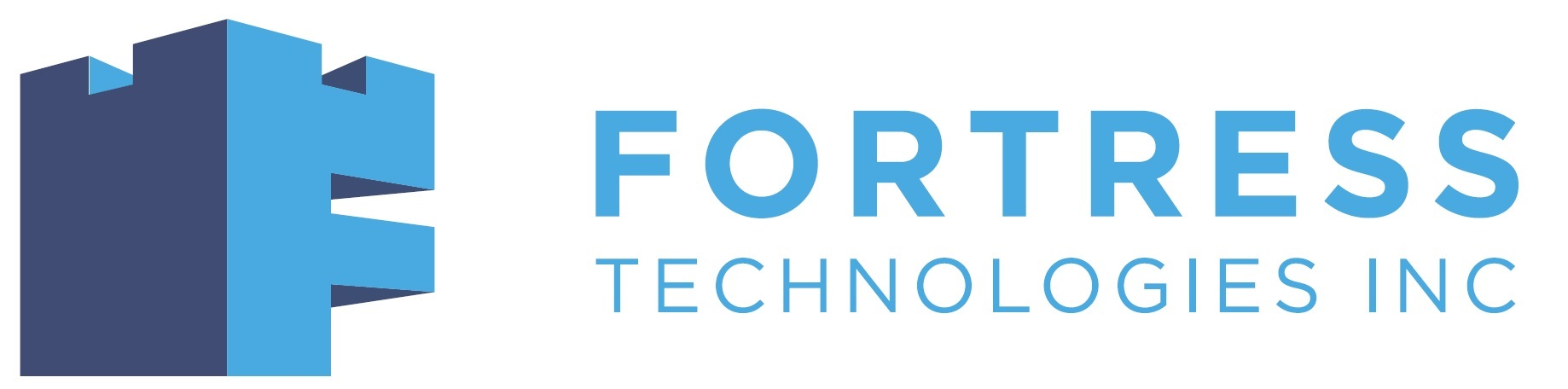 Fortress Announces Normal Course Issuer Bid For Common Shares