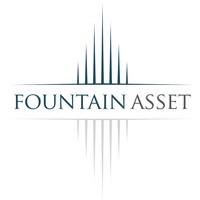 Fountain Asset Corp