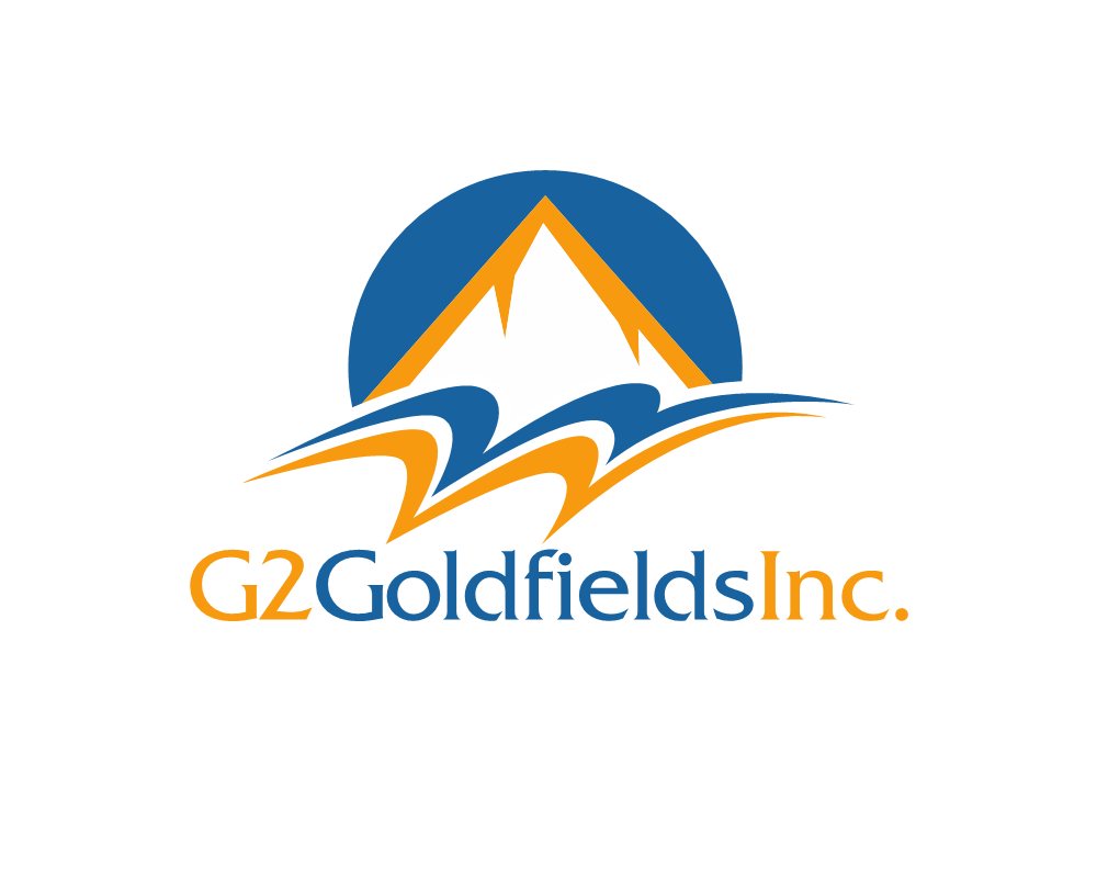 G2 Goldfields Inc
