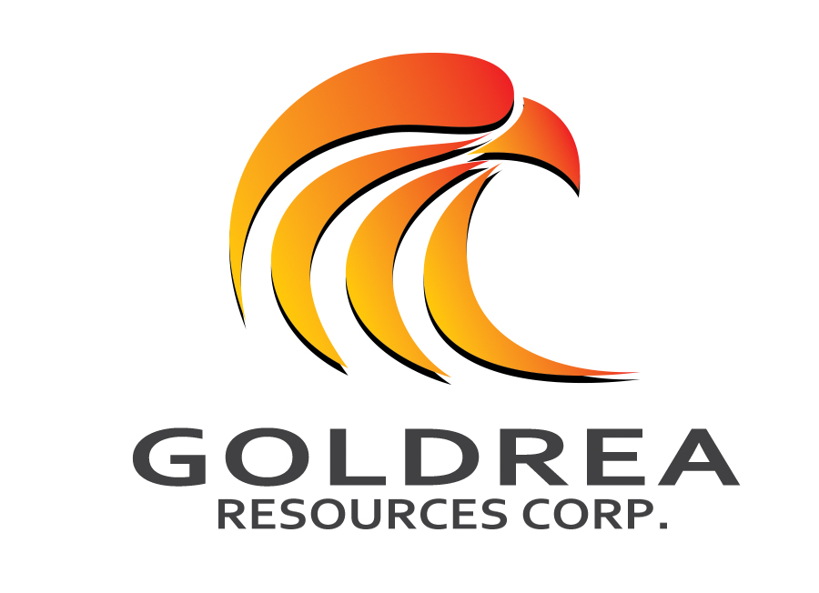 Goldrea Announces Private Placement And Updates Golden Triangle and Dixie Lake Properties Activities