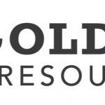 Goldstrike Grants Stock Options
