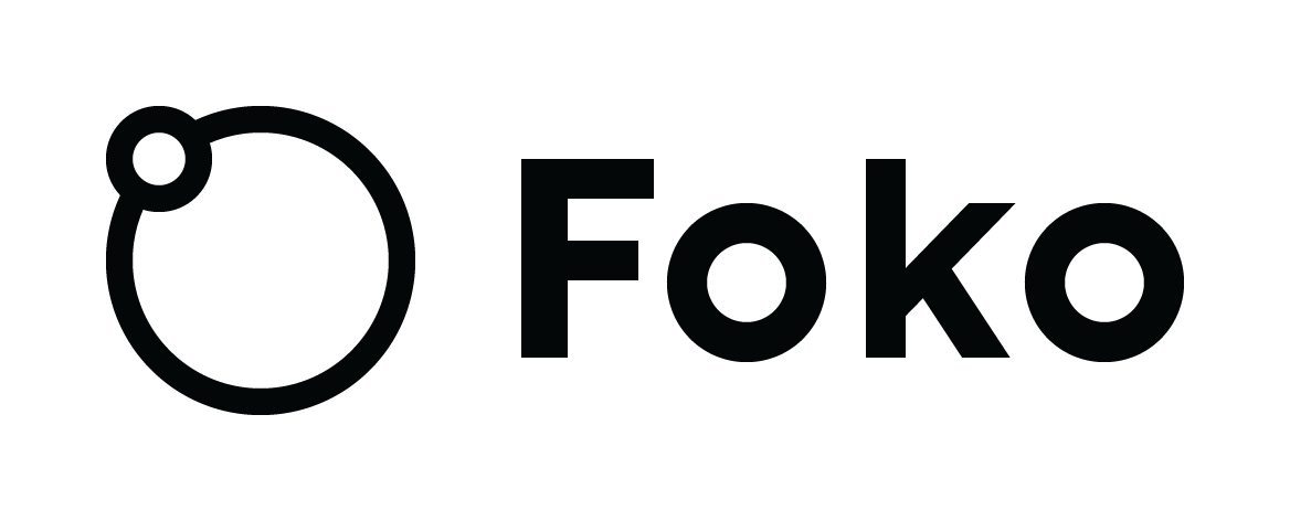 Helping Teams Get Back to the Office Safely: Foko Inc