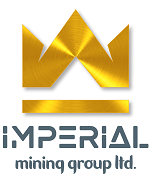 Imperial Commences Phase III Scandium Metallurgical Work Program, Crater Lake Project, Quebec