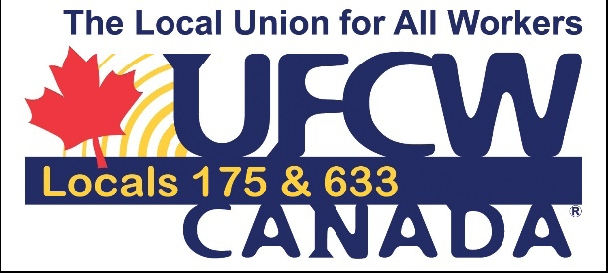 Improvements to long-term care system long overdue: UFCW Locals 175 & 633 urges immediate action in addition to commission's review