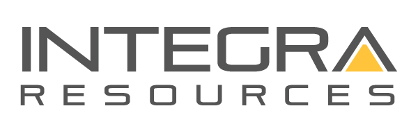Integra Resources Completes Share Consolidation