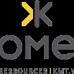Komet Announces Shares for Debt Transaction