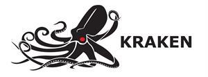 Kraken Announces Ultra High Definition Gap Filler