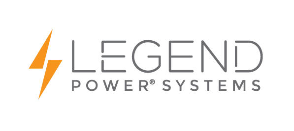 Legend Power® Systems Selected as Feature Presenter for New York State Energy Authority Gathering