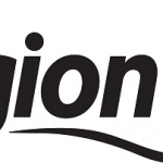 Legion calls for an end to claims backlog