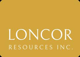 Loncor Announces Private Placement Financing