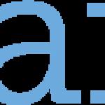 Maru Expands Advanced Analytics Capabilities with Flexible Discrete Choice Questioning Tool on Proprietary Platform Maru/HUB