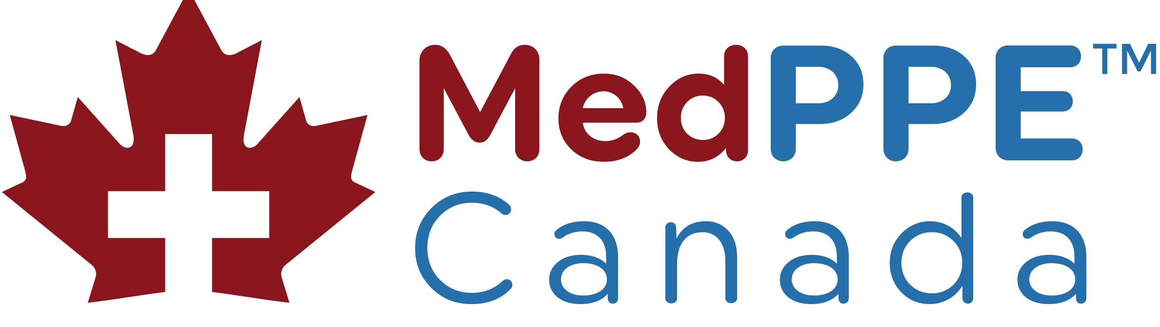 Med PPE Canada Inc