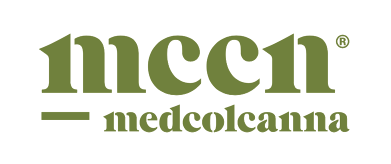 Medcolcanna Organics Inc. Announces it Has Entered Into a Distribution Agreement, Has Secured Financing With Greenstein Capital Ltd.