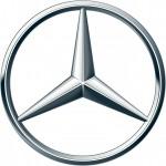 Mercedes-Benz Canada reports Q2 sales results
