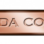 Nevada Copper Announces $97 Million Bought Deal Public Offering; And Proposed Retirement of Convertible Debt