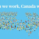 New campaign promotes Canadian energy sector's massive contribution to economic recovery from COVID-19