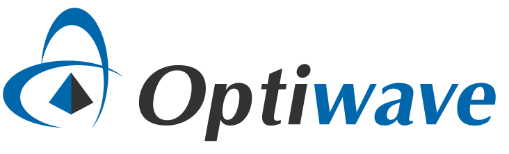 New OptiInstrument Software Simplifies The Communication and Control in Tests and Measurement
