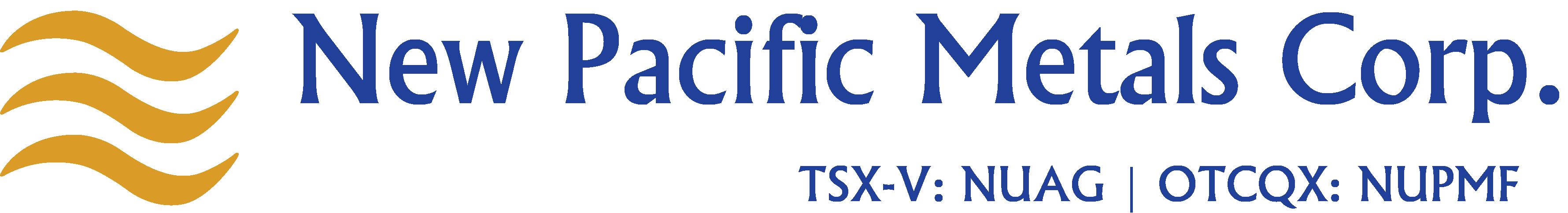 New Pacific Intercepts 282