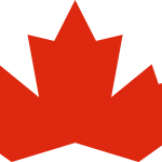 North American Steel Industry Celebrates the Entry Into Force of the USMCA