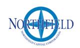 Northfield Announces Normal Course Issuer Bid
