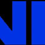Onex Confirms AGM Approvals
