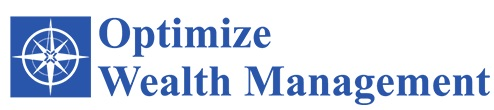 Optimize Wealth Management Furthers its Nationwide Expansion by Welcoming Patrick Belmore as Senior Financial Advisor