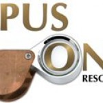 Opus One Winter Drilling Intersects Gold Zones on Its Noyell Property: 7.96 g/t Au Over 3