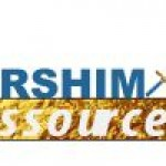 Pershimex Intercepts 33.3 g/t of Gold over 6