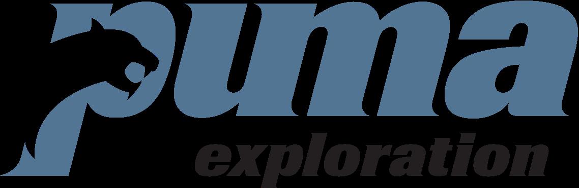 Puma Exploration Corporate Update