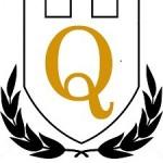 Quinsam Announces Dividend, Intent to Renew Issuer Bid & Update
