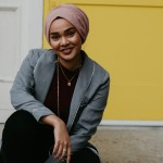Radiyah Chowdhury wins 2020 Dalton Camp Award and $10,000 prize for her essay The Forever Battle of a Journalist of Colour