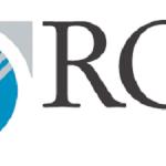 Return On Innovation Advisors Ltd