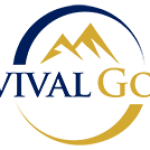 Revival Gold Announces C$10 Million Bought Deal Financing