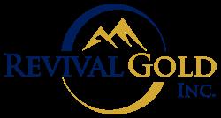 Revival Gold Announces C$10 Million Bought Deal Financing
