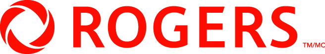 Rogers collaborates with bciti to deliver critical smart city services to Canadian cities