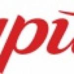 Saputo Inc
