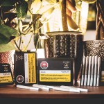 "Sensi Brands Inc. Receives Health Canada Sales License, Makes another Veteran Appointment, and Announces Launch of New Pre-Roll Brand ""Station House""."