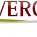 Silvercorp Drilling Intercepts 1