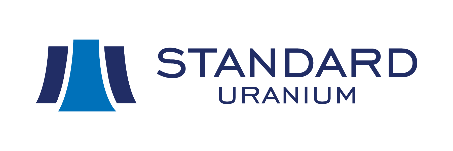 Standard Uranium Stakes Two Uranium Exploration Projects in the Eastern Athabasca Basin