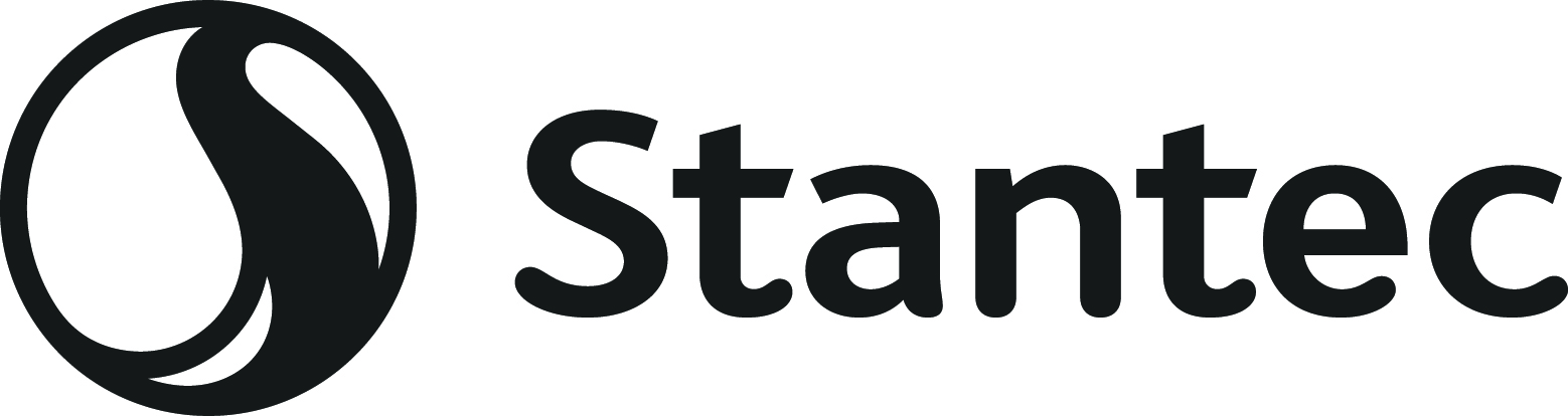 Stantec awarded The Water Research Foundation study to define digital water transformation and intelligent water utility framework of the future